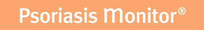 Psoriasis Monitor